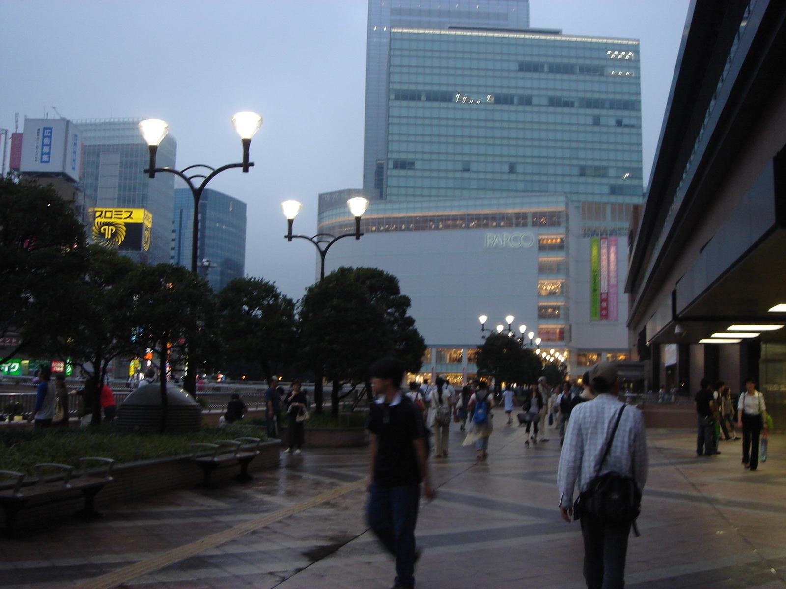 都会 びっくり」「大都会」と表示 ようこそ ○× ソーシャル 「コトノハ」へ! コトノハは、色々